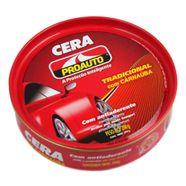 Cera-em-Pasta-Proauto-Tradicional-200g