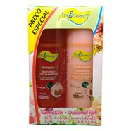 Kit-Shampoo---Condicionador-Tok-Bothanico-Queratina-com-Mandioca-500ml