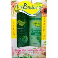 kit-shampoo-condicionador-tok-bothanico-broto-de-bambu-500ml