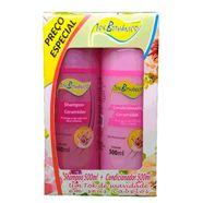 kit-shampoo-condiciondor-tok-bothanico-ceramidas-500ml