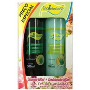 kit-shampoo-condicionador-tok-bothanico-babosa-500ml