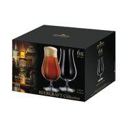 Kit-de-Tacas-para-Cerveja-Bohemia-630ml-6-Unidades