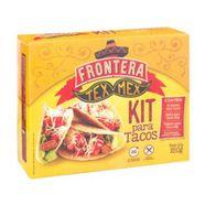 Kit-Para-Tacos-Frontera-320g