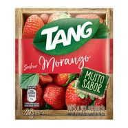 61318080836c7f5be2b58bebd20ad6f7_refresco-em-po-tang-morango-25g---refr-po-tang-25g-ev-morango---150-un_lett_1