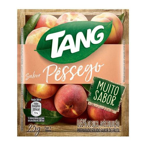 c3c589a9ec014d4e1a167d119b2f1e52_refresco-em-po-tang-pessego-25g---refr-po-tang-25g-ev-pessego---150-un_lett_1