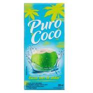 Agua-De-Coco-Puro-Coco-200ml