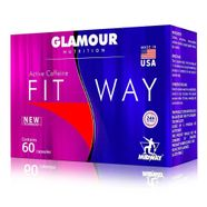 Fit-Way-Midway-Glamour-Nutrition-60-Capsulas