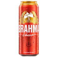 Cerveja-Brahma-Shrink--Lata-550-ml-Embalagem-com-12-Unidades