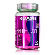 Suplemento-Midway-Belle-Cell-Glamour-Nutrition-60-Capsulas