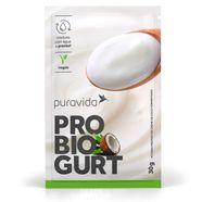 Probiogurt-Puravida-Creme-de-Coco-3-Saches-de-30g