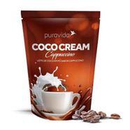 Coco-Cream-Cappuccino-Puravida-250g