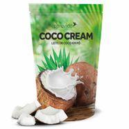 Leite-de-Coco-em-Po-Puravida-Coco-Cream-250g