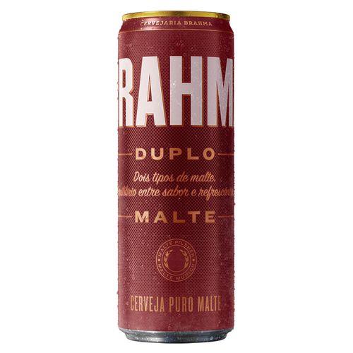 Cerveja-Brahma-Duplo-Malte-350ml