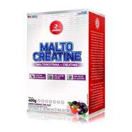 Malto-Creatine-Midway-400g
