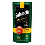 Molho-de-Tomate-Salsaretti-Tradicional-Sache-340-g