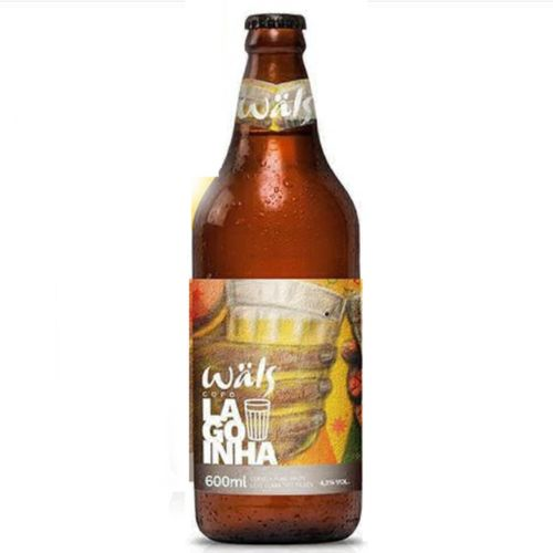 Cerveja-Wals-Lagoinha-Pilsen-600ml