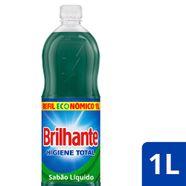 Sabao-Liquido-Brilhante-Higiene-Total-1L