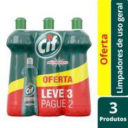 limpador-multiuso-cif-maximo-brilho-500ml-embalagem-promocional-leve-3-pague-2