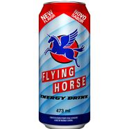 Bebida-Energetica-Flying-Horse-Lata-473-ml