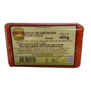 Abobora-Com-Coco-Doces-da-Serra-Mineira-Mart-Colorida-400g