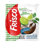 Refresco-em-Po-Frisco-Limao-e-Coco-25g