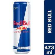 bebida-energetica-red-bull-energy-drink-lata-473-ml