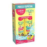 Kit-Shampoo---Condicionador-Salon-Line-Hidra-Multy-Kids-300ml