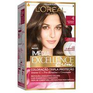 Tintura-Permanente-Imedia-Excellence-Creme-Kit-4-Castanho-Natural