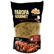 Farofa-Gourmet-Supra-Alimentos-Toque-Caseiro-250g