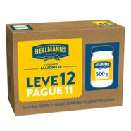 Maionese-Hellmann-s-Tradicional-500g-Pague-11-Leve-12-Unidades