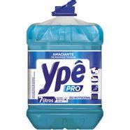 Amaciante-de-Roupas-e-Tecidos-Ype-7L