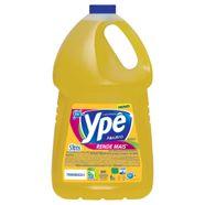 Detergente-Liquido-Ype-Neutro-Galao-5L