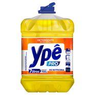 Detergente-Liquido-Ype-Neutro-7L