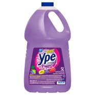 Desinfetante-Ype-Bak-Lavanda-5L