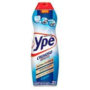 Saponaceo-Ype-Cremoso-Original-300ml