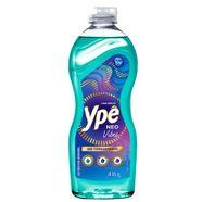 Detergente-Ype--em-Gel-Concentrado-Capim-Limao-416-g