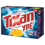 Lava-Roupas-em-Po-Tixan-Ype-Primavera-500g