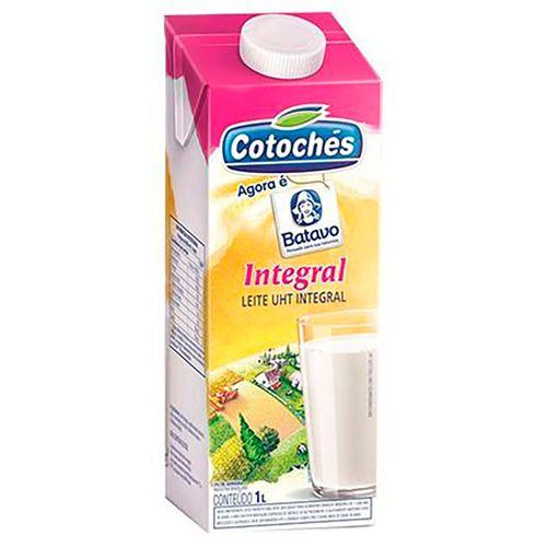 Leite-Longa-Vida-Cotoches-Integral-Tetra-Pak-1-L
