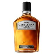 Whisky-Americano-Gentleman-Jack-Garrafa-1-L