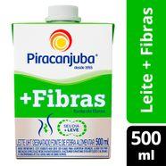 Leite-Piracanjuba--Fibras-Desnatado-Tetra-Pak-500ml