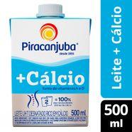 Leite-Piracanjuba--Calcio-Desnatado-Tetra-Pak-500ml