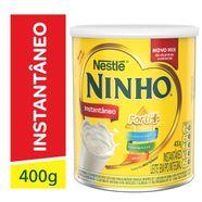 83a0c079bcbc678ae391d903d4af564f_leite-em-po-nestle-integral-instantaneo-ninho-forti--400g---leite-em-po-nestle-integral-instantaneo-ninho-forti--400g---1-un_lett_1