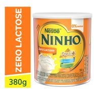 81a8e0856368bacf31e99009f9bc58a6_leite-em-po-ninho-forti--zero-lactose-380g---1-un_lett_1