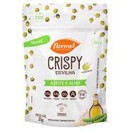 Crispy-Flormel-De-Ervilha-Azeite-E-Alho-35g