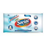 Toalha-Umedecida-Social-Clean-Alcool-Gel-70º--36-Unidades
