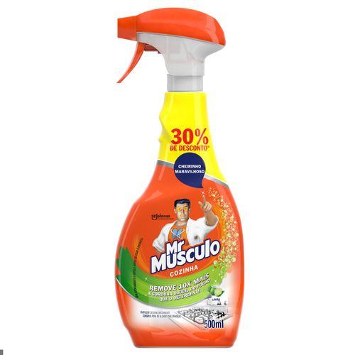 Limpador-Mr-Musculo-Cozinha-Limao-500ml-Embalagem-Promocional