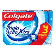 Creme-Dental-Colgate-Tripla-Acao-Xtra-White-70g-Promo-Leve-3-Pague-2