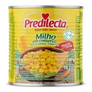 Milho-em-Conserva-Predilecta-170g