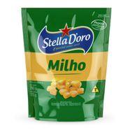 Milho-Verde-Stella-D-oro-170g