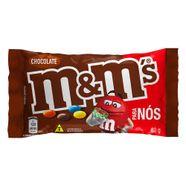 Confeito-de-Chocolate-ao-Leite-M-M-s-para-Nos-80g